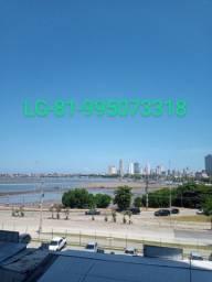 Título do anúncio: Apartamento para venda com 227 metros quadrados com 4 quartos em São José - Recife - PE
