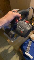 Serra circular Skill 1400 watts  220v