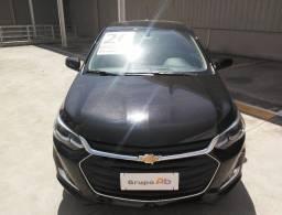 Título do anúncio: Chevrolet Onix 10TAT PR1 4P