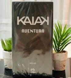 Promoção Colônia Kaiak Aventura