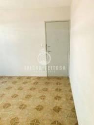 Título do anúncio: Salvador - Apartamento Padrão - São Marcos