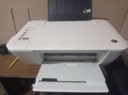 Título do anúncio: Impressora novinha