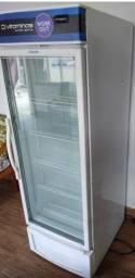 Freezer vertical Frecon