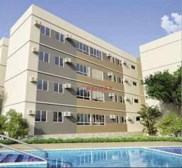 Vende-se apartamento no Reserva Indianópolis