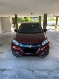 Honda HR- V EX 1.8