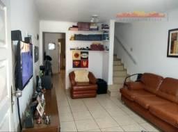 Título do anúncio: Venda   Casa Sobrado 795m², 2 dormitórios, 2 banheiros, 1 vaga, Freguesia do Ó