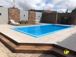Casa com 3 dormitórios à venda, 306 m² por R$ 1.080.000,00 - Areal - Pelotas/RS
