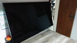 Televisão 55 Samsung