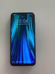 Xiaomi Redmi NOT 8