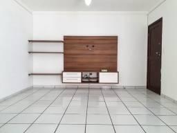 Título do anúncio: Apartamento para venda possui 96 metros quadrados com 3 quartos em Barro Vermelho - Natal
