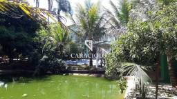 Título do anúncio: CA-78 Casa, Próximo a Vila Formosa, Anapolis/Go