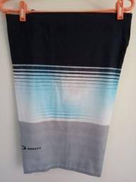 Bermuda Oakley Surf Elastano