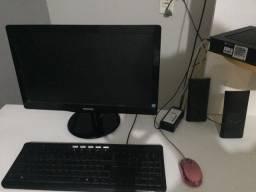 computador funcionando