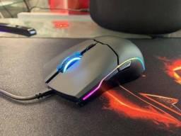 Mouse Cooler Master CM110