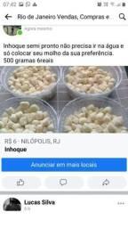 Inhoque
