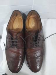 Título do anúncio: Sapato social Mr. Cat