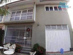 Título do anúncio: Casa com 5 dormitórios, residencial ou comercial para alugar por R$ 10.500/mês - Casa Fort