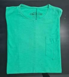 Camiseta Luidgi