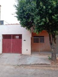 Casa no bairro art ville. Birigui SP