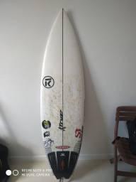 Prancha de surf 5.9 rk