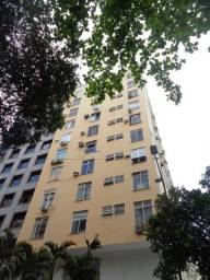 Título do anúncio: Kitnet/Conjugado para aluguel possui 55 metros quadrados com 1 quarto