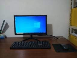 Vendo PC Core i3