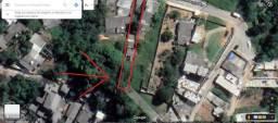 locação de terreno para instalação de torre ,internet, radio, celular etc
