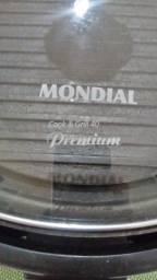 Cook grill 40 Premium mondial