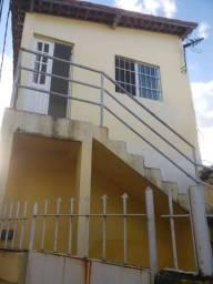 Casa para Alugar 899,00 Iputinga