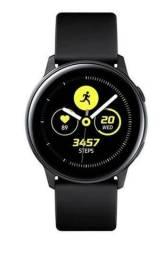 Relógio Samsung Galaxy Active