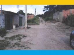 Santo Antônio Do Descoberto (go): Casa iuxun uwuca