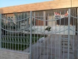 Casa no bairro SUISSA =