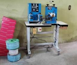 Título do anúncio: Máquina de fazer tiras Kehl automática