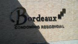Título do anúncio: Casa de condomínio para venda possui 130 metros quadrados com 2 quartos