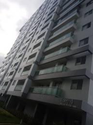 Apartamento Ilha Parque