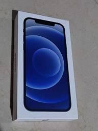 Iphone 12 de 64gb com 1 ano de garantia