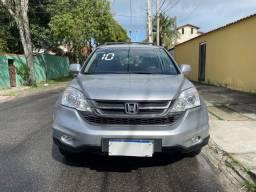 Honda crv lx 2010 apenas 90.000