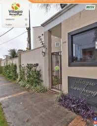 Villagio Condomínio Clube | Maraponga