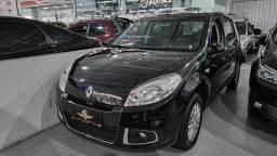Título do anúncio: SANDERO 2013/2013 1.6 PRIVILÉGE 16V FLEX 4P AUTOMÁTICO