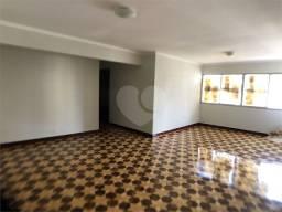 Título do anúncio: Apartamento na região de alto de Santana todo reformado, com 3 dormitórios
