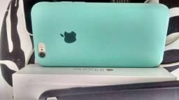 Iphone 6 16 G 600 em bom estado