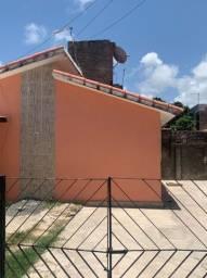 Excelente e aconchegante casa em Pau Amarelo, ótima localização!
