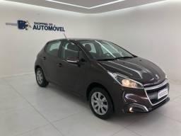 Título do anúncio: Peugeot 208 Motor 1.2 PureTech 3 Cilindros Completo Central Multimídia Câmera de Ré