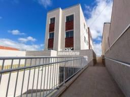 Título do anúncio: Apartamento à venda, 43 m² por R$ 239.900,00 - Lindóia - Curitiba/PR
