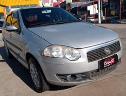 Fiat Palio Attractive 1.4 2011 - Completo!