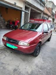 Ford Fiesta 97/98 1.0