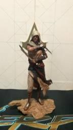 Título do anúncio: Aya estátua Assassins creed origins