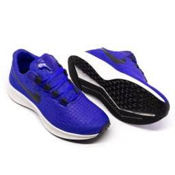 Título do anúncio: Tênis Nike Air Zoom Pegasus 37 Promoção