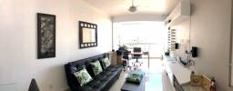 L- Apartamento 3 dormitórios R$765.000,00 Balneário Camboriú centro.