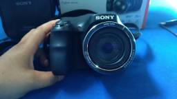 Título do anúncio: Câmera Sony